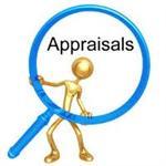 Appraisels