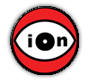 Ion Vision Lenses